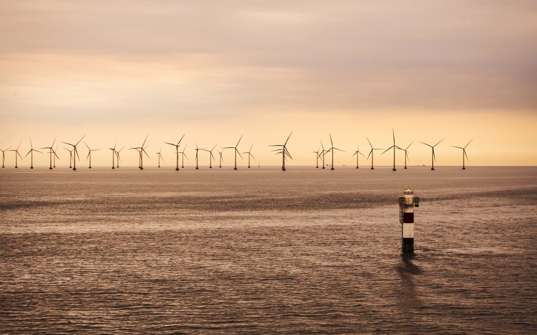 Assessment Of Wind Power Feasibility In The Lakshadweep Islands