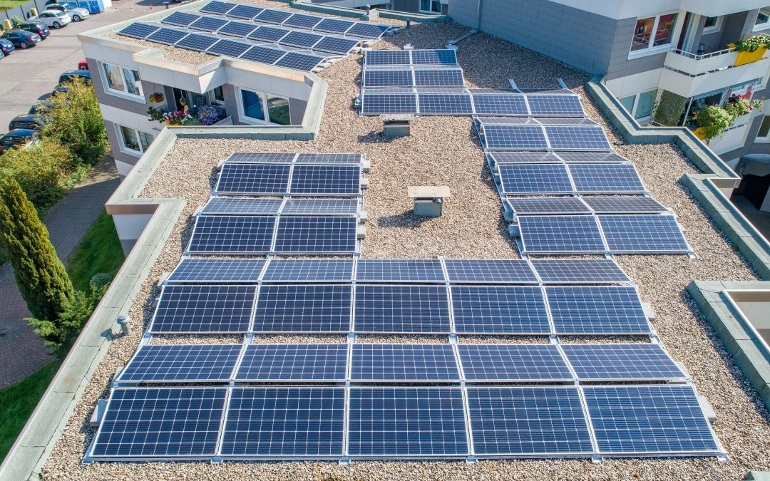 Capacity building of Bihar Renewable Energy Development Agency for RET based off-grid energy