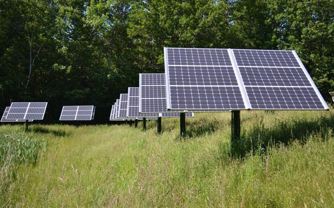 Development of RE-based Mini-grid regulations for Odisha