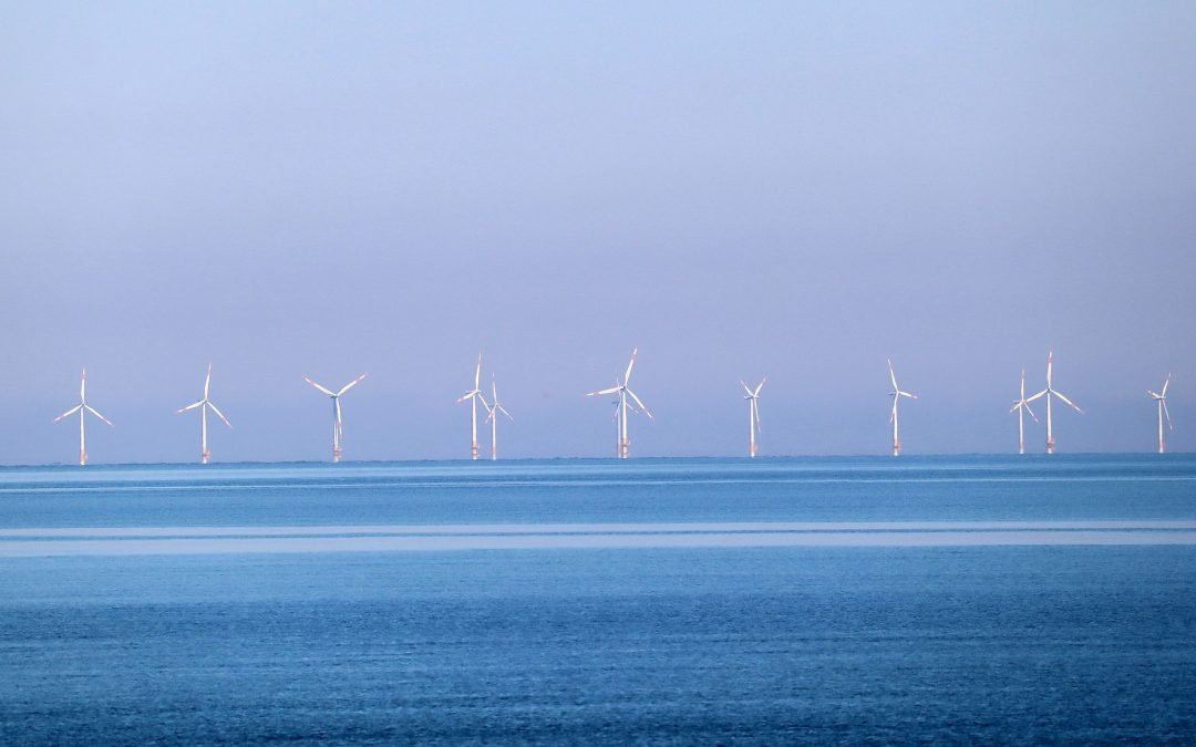 Facilitating Offshore Wind in India (FOWIND)