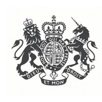 Foreign Commonwealth Development Office logo