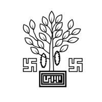 Government Of Bihar logo