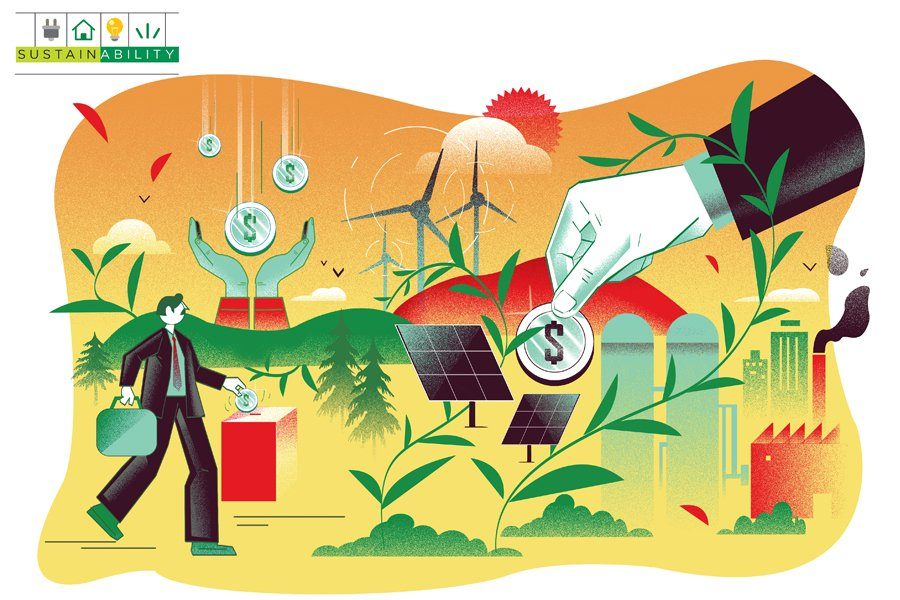 Green bonds, sustainable bonds demand picks up in India in the pandemic era