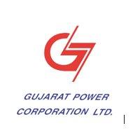 Gujarat Power Corporation Ltd logo