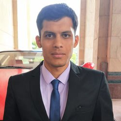 Hardeep Rajput