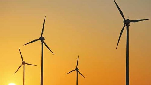 India to revamp renewable energy certificate mechanism to boost green economy