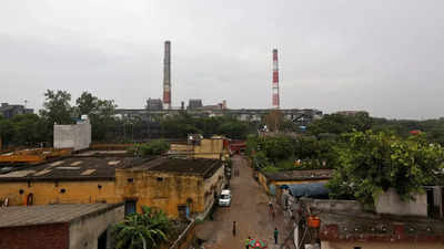 Indias-renewable-energy-push-shows-results-at-sub-national-levels-as-states-gear-up-to-shun-coal