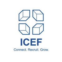 International Consultants For Education And Fairs logo