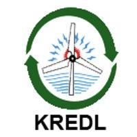 Karnataka Renewable Energy Development Ltd logo