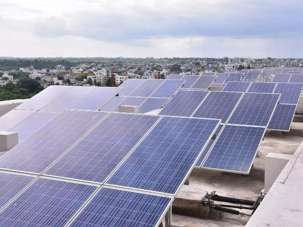 Kerala State Electricity Board eases procedures for setting up solar power units
