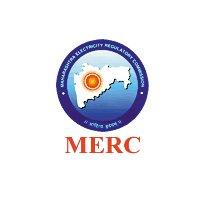 Maharashtra Electricity Regulatory Commission logo