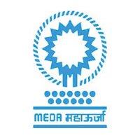 Maharashtra Energy Development Agency logo