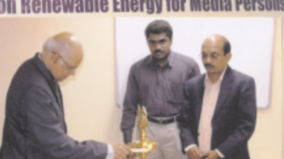 Media-Training-Programme-Ahmedabad