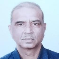 Milind Deshpande
