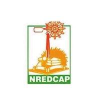 New & Renewable Energy Development Corporation Of Andhra Pradesh Ltd logo