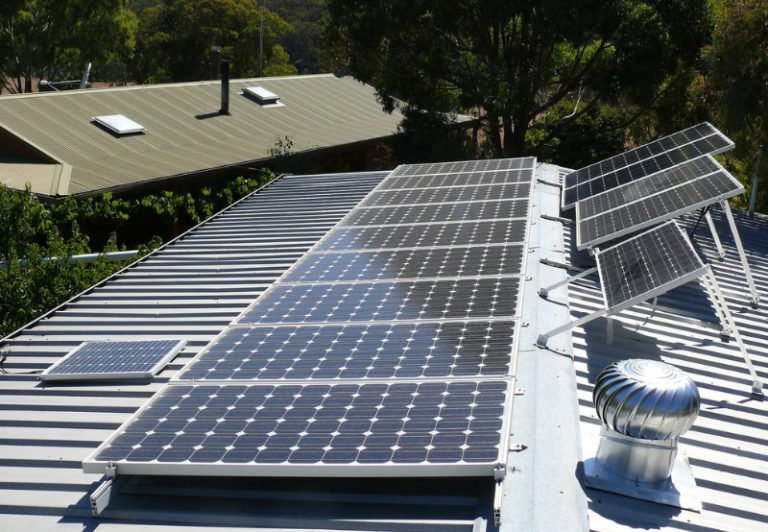 Punjab Issues Draft Regulations for Grid-Connected Rooftop Solar and Net Metering