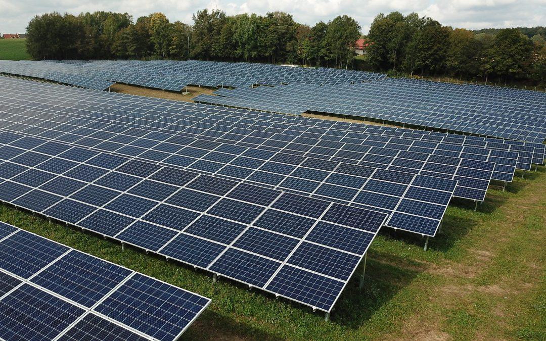 Renewable Energy Action Plan For TamilNadu