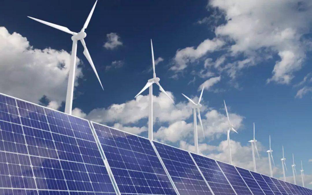 Renewable Energy Integration is India's Next Big Challenge IEEFA