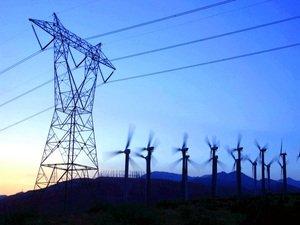 Renewable energy certificate sales down 50% to 3.49 lakh in June