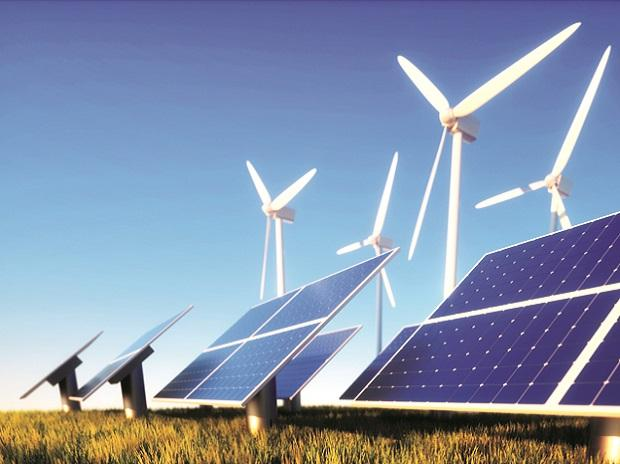 Renewable energy sector in India gets $70 bn investment in 7 years