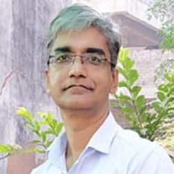 Rohit Bhalunkar