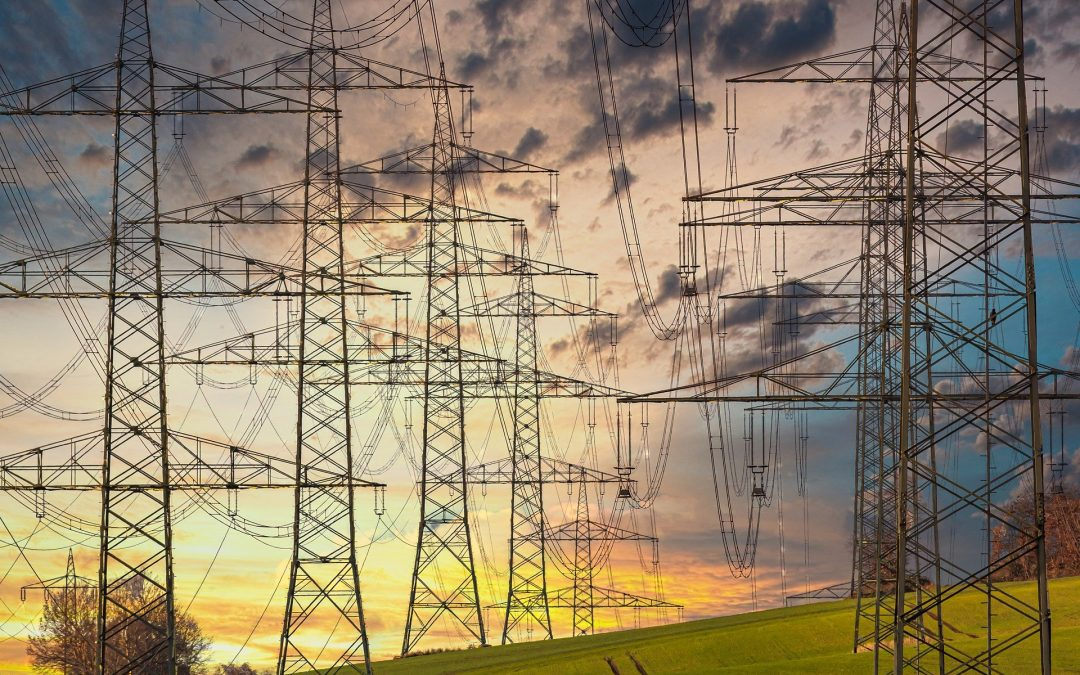 State Commission Counsel For Preparation Of A Discussion Paper And Determination Of Generic Tariff For Re And Waste-To-Energy Grid Connected Projects