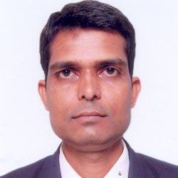 Surendra Pimparkhedkar
