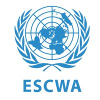 United Nations Economic And Social Commission For Western Asia logo