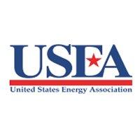 United States Energy Association logo