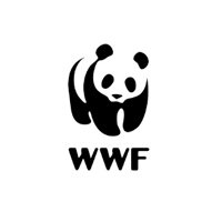 World Wide Fund For Nature logo