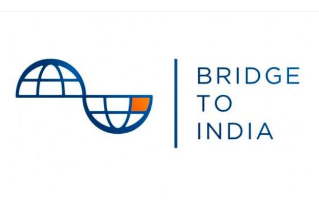India added 2,110 MW solar power capacity in Q2 '21: BRIDGE TO INDIA