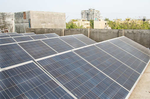 Himachal Pradesh commissions 50 KW rooftop solar project in Solar