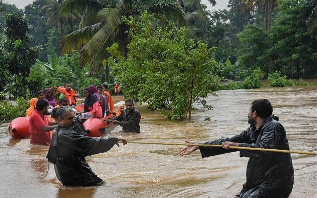 livelihood-restoration-and-resilience-building-of-vulnerable-and-marginalised-comunities-in-post-flood-kerala
