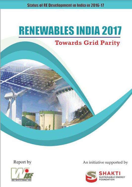 renewableenergyreport2017