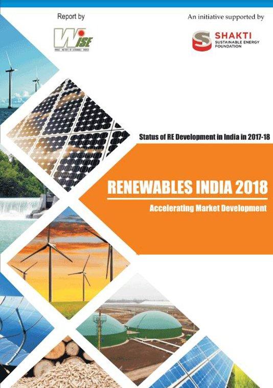 renewableenergyreport2018