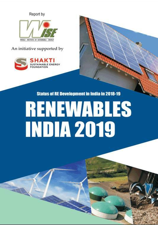 renewableenergyreport2019